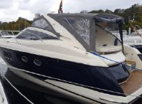 2007 Absolute 39
