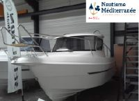 2019 Selection Boats GRAND LARGE 23
