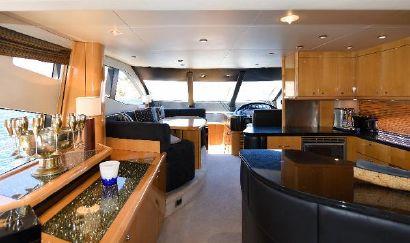 2004 70' 4'' Sunseeker-Yacht 75 Palma de Mallorca, ES