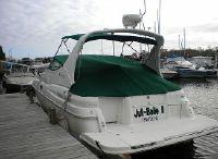 1998 Cruisers Yachts 3075 Rogue