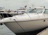 2008 Tiara Yachts Sovran 4300