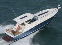 2014 Tiara Yachts 3900 Coronet
