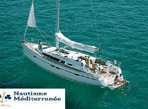 2021 Bavaria Cruiser 46