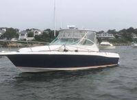 2005 Stamas 370 Express