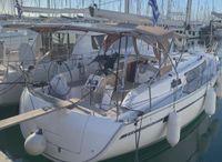 2014 Bavaria 37 Cruiser