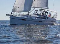 2022 Catalina 425