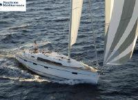 2021 Bavaria 41 Cruiser