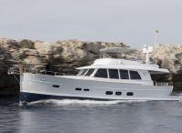 2022 Sasga Yachts 68 Fly