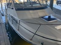 1985 Boston Whaler 27 Ccc