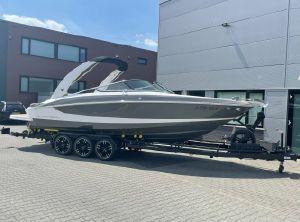 2018 Regal 2500 Bowrider