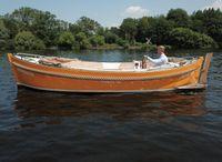 2005 Vreelander 660