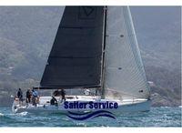 2004 Sydney Yacht Sydney 46