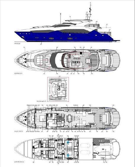 2011-113-10-sunseeker-115-sport-yacht