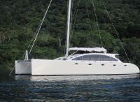 2012 Dix Harvey 550