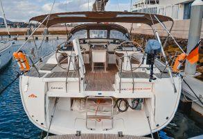 2015 53' Bavaria-Cruiser 56 Arrecife, ES