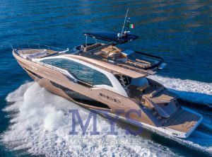 2023 Sessa Marine FLY 68 GULLWING NEW