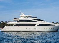 2015 CBK Superyachts 135