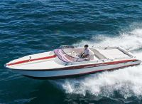 1985 Monte Carlo Offshorer 30