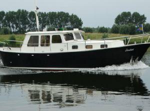 1988 Curtevenne 950 GS