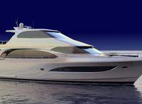 2022 Hampton 730 SL