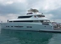 2016 Floeth Yachts Catamaran