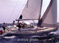 1997 Schöchl Yachtbau SUNBEAM 39 CC