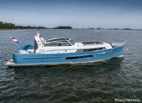 2015 Pollard 43 Cabrio