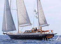 2005 Jongert 31T
