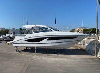 2021 Beneteau Gran Turismo 36