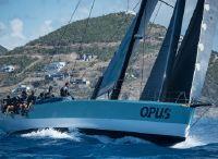 2014 M Boats 65
