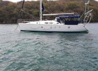 1997 Gib'Sea 363