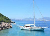 2015 Bodrum Classic Yacht