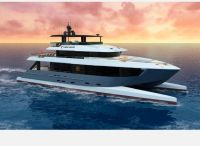 2021 Floeth Yachts Independence 110