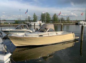 2005 Arthur 26 WA