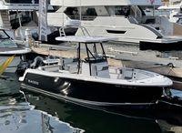 2020 Blackfin 242 / 252 CC
