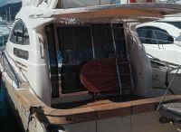 2008 Portofino 47 FLY