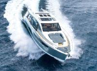 2022 Sealine C530