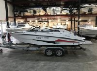 2021 North Master 685 Cruiser