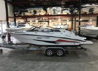 2021 Northmaster 685 Cruiser