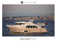 2022 Selene 78 Ocean Explorer