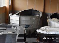 2021 nauticat yachts Sailboat Molds And Trademark