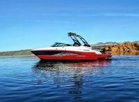2020 Monterey MX 6 Bowrider