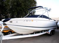 2005 Cobalt 250