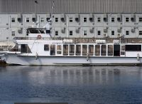 1963 Ferry Cavalier Royal - Our Stock No. S2559