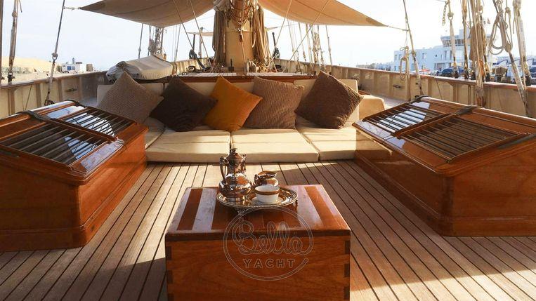 2010-185-custom-three-mast-schooner-van-der-graaf-atlantic