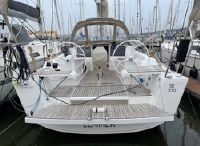 2021 Dufour 310 Grand Large