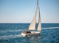 2010 Bavaria 55 Cruiser / VAT paid