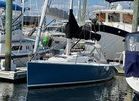 2009 J Boats J/100
