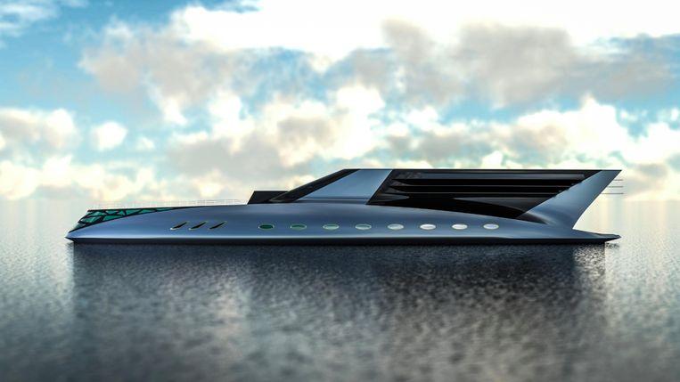 2020-164-alarnia-e164-alea-yacht