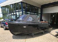 2021 Oud Huijzer sloep 580 Tender